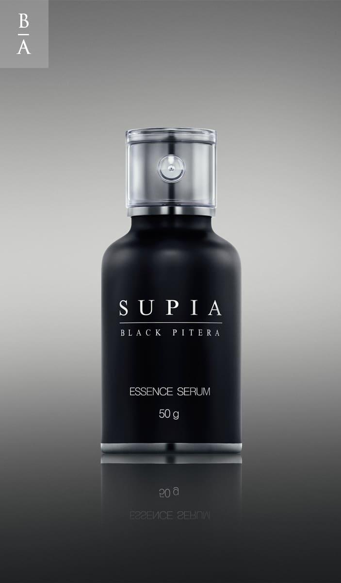 Клиент @ Supia Asia. 3d модель